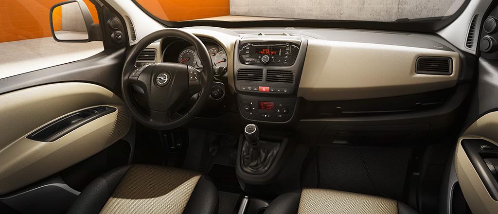 Opel_Combo_Interior_1024x440_cp14_i03_001