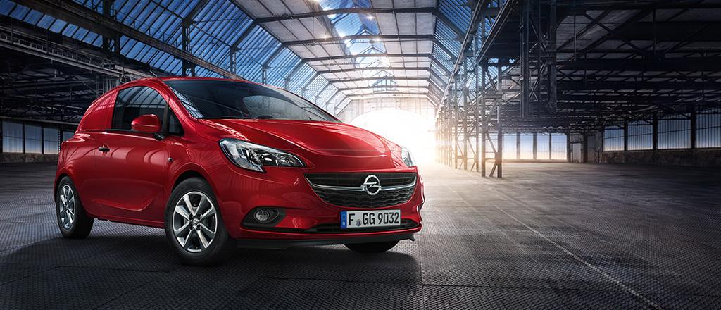 Opel_Corsavan_Exterior_1024x440_covan155_e01_001