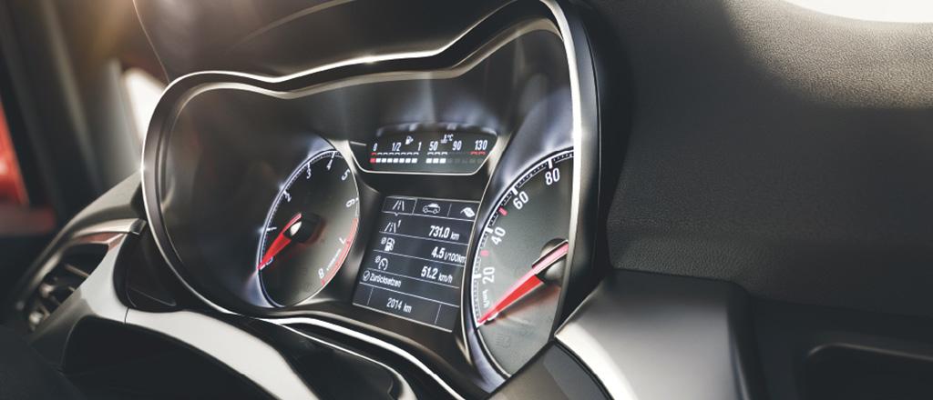 Opel_Corsavan_Instruments_1024x440_co1525_i01_049