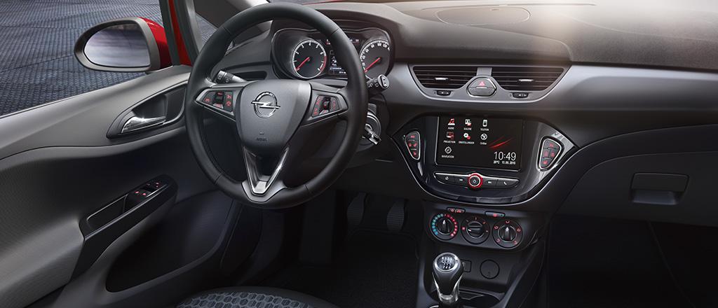 Opel_Corsavan_Interior_1024x440_covan175_i04_008_ons