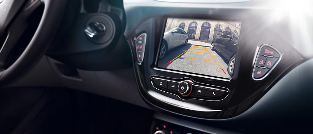 Opel_Corsavan_Rear_View_Camera_1024x440_co165_i03_024