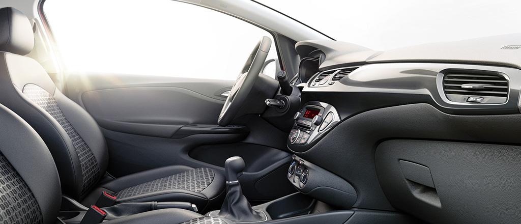 Opel_Corsavan_Trims_1024x440_co17_tr03_072_mrm