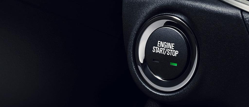 Opel_Insignia_Keyless_Start_1024x440_ins18_i01_082