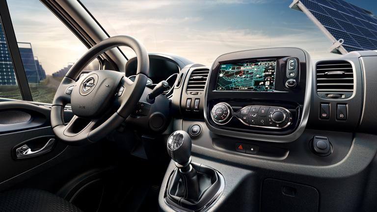Opel_Vivaro_Comfort_Versatility_co-drivers_side_768x432_vi15_i01_692
