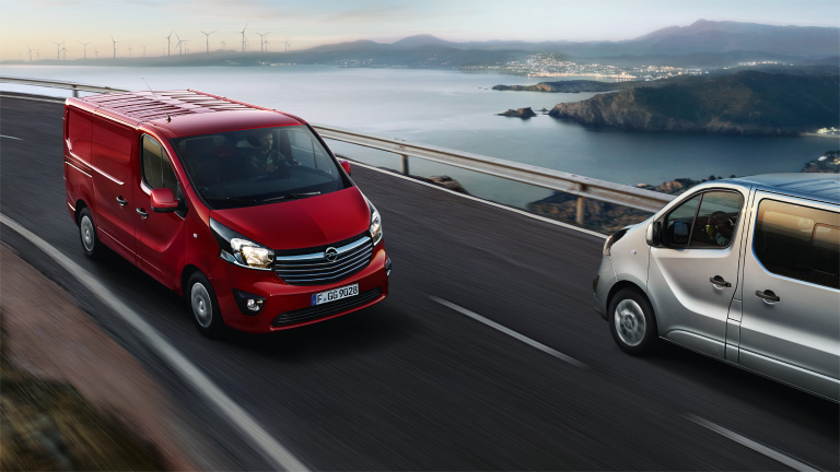 Opel_Vivaro_Exterior_View_768x432_vi15_e01_695