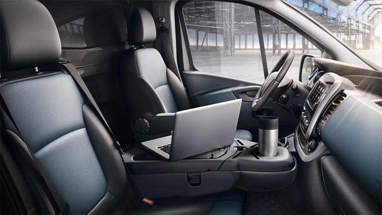 Opel_Vivaro_Office_Bench_with_Navi_80_IntelliLink_768x432_vi15_i01_718