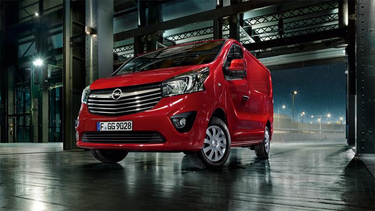 Opel_Vivaro_Panel_Van_FlexCare_768x432_vi15_e01_699