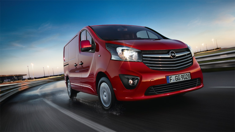 Opel_Vivaro_Panel_Van_Safety_Driving_Shot_768x432_vi15_e01_697