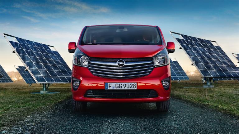 Opel_Vivaro_Panel_Van_front_shot_768x432_vi15_e01_691