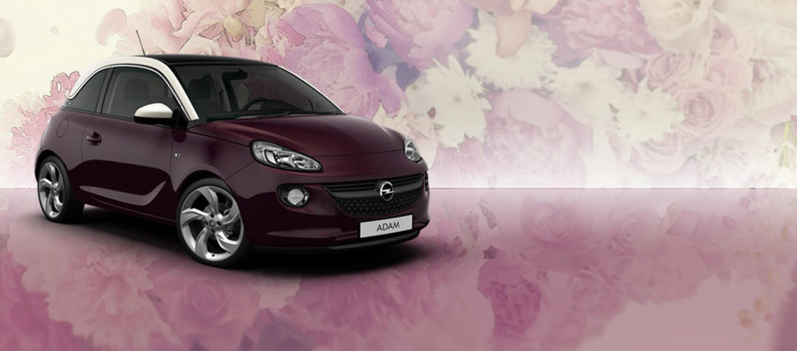 opel_adam_glam_models_1024x610
