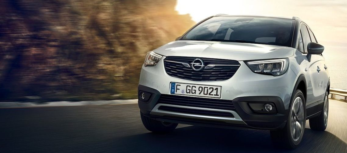 opel_crossland_x_exterior_engines_21x9_cr18_e01_011