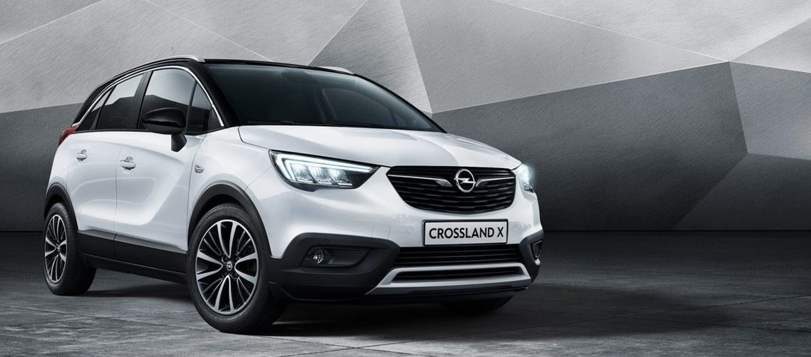 opel_ultimate_crossland_x_highlights_21x9_cr185_e01_d001